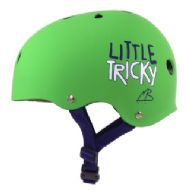 Triple8 Little Tricky Helmet